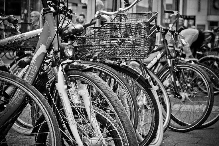 Sista dag cykel-uppmärkning: flyttad till 25/8
